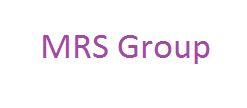 MRS Group