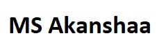 MS Akanshaa
