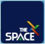 LOGO - The Space