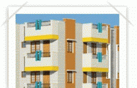MS Builders MS Mithra Flats Poonamallee, Chennai West