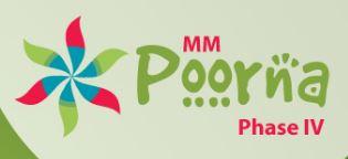 LOGO - MS Charan MM Poorna Phase 4