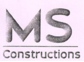 MS Constructions