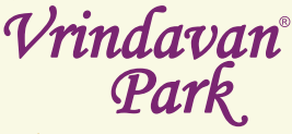 LOGO - MS Vrindavan Park