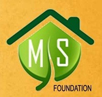MS Foundation Chennai