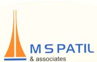 MS Patil and Associates