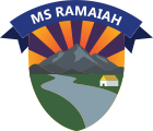 MS Ramaiah Developers