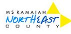 LOGO - MS Ramaiah North East County