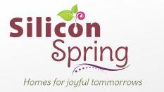 LOGO - MSR Silicon Spring