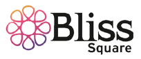 LOGO - MSS Bliss Square