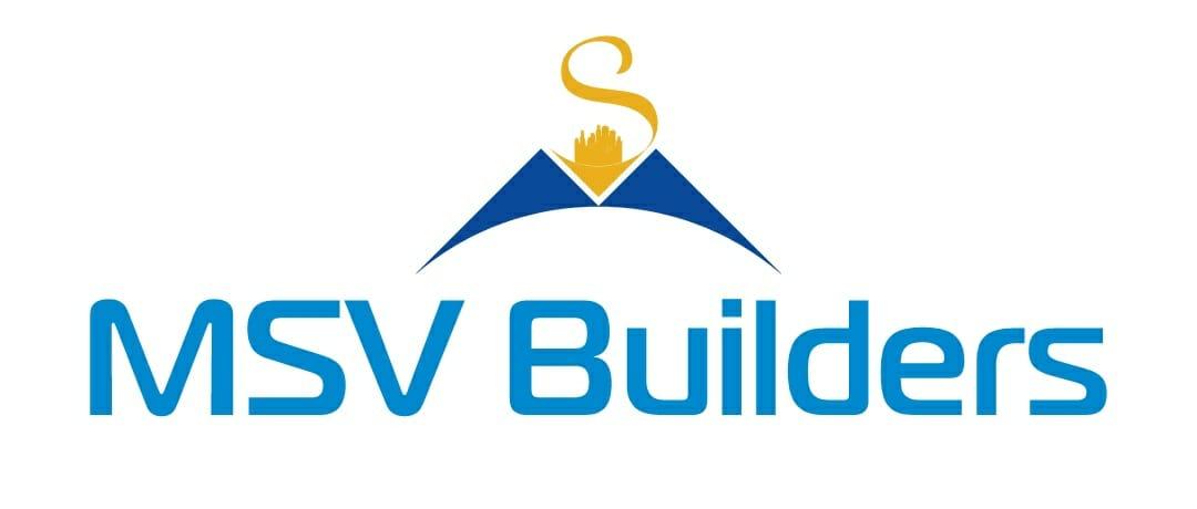 MSV Builders
