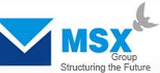 MSX Group