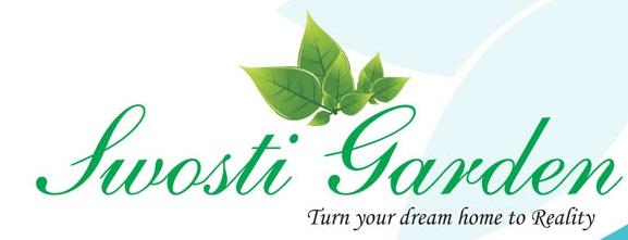 Swosti Garden Bhubaneswar