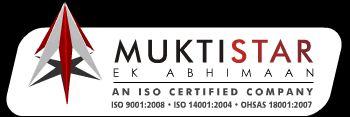 Muktistar Construction