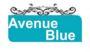 LOGO - Mulberry Avenue Blue