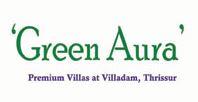 LOGO - Mulberry Homes Green Aura