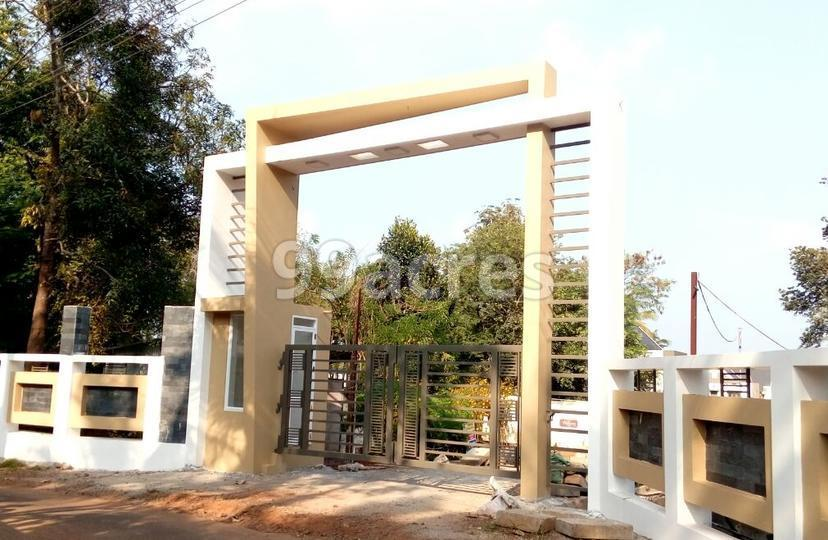 Strange Mulberry Homes Mulberry Pamville Pamboor Thrissur 99Acres Com Download Free Architecture Designs Scobabritishbridgeorg