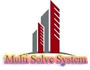 Multi Solve System