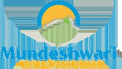 Mundeshwari Builders