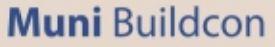 Muni Buildcon