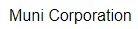Muni Corporation