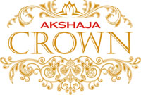 LOGO - Muppa Akshaja Crown