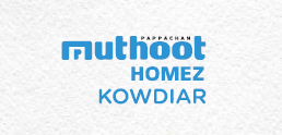 LOGO - Muthoot Homez Kowdiar