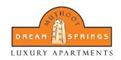 LOGO - Muthoot Dream Springs
