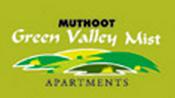 LOGO - Muthoot Green Valley Mist