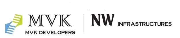 MVK Developers and NW Infrastructures