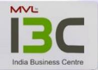 LOGO - MVL India Business Center