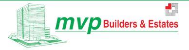 MVP Builders and Estates