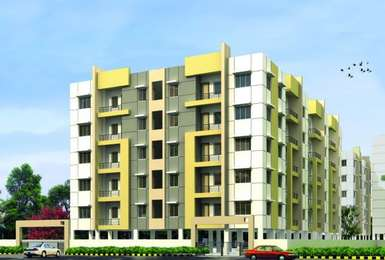 M V V Builders MVV Enclave Madhurawada, Vishakhapatnam