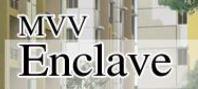 LOGO - MVV Enclave