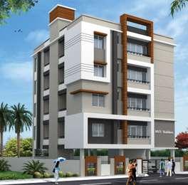M V V Builders MVV Lotus Pothinamallayya Palem, Vishakhapatnam