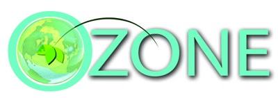 LOGO - MVV Ozone