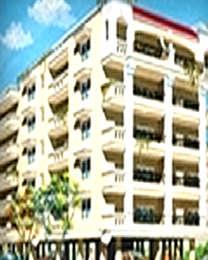 MVV Builders M V V Towers Balayya Sastri Layout, Visakhapatnam