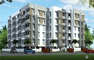M V V Builders MVV Srinivasa Nilayam Madhurawada, Vishakhapatnam