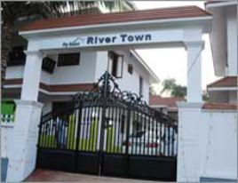 My Home Builders My Home River Town Aluva, Kochi