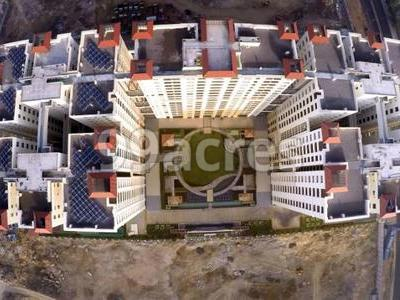 My Home Constructions My Home Abhra Vittal Rao Nagar, Hyderabad