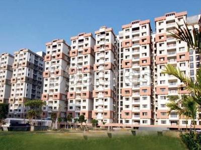 My Home Constructions Jewel Photos Madinaguda Hyderabad Pictures