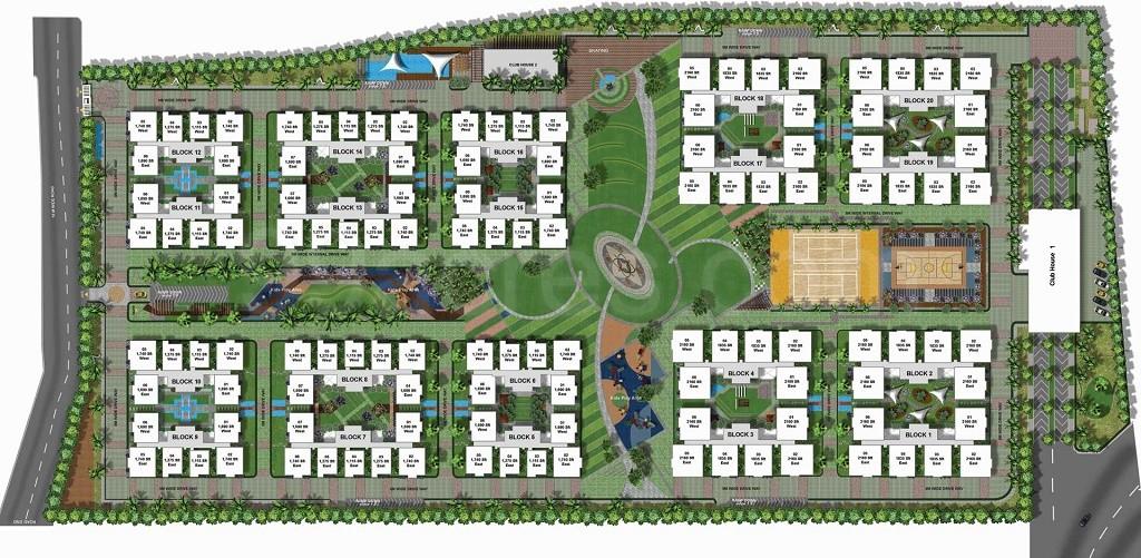 master123 my floor plans gallery of design my own house plans freemyhome,Floor Plans For My Home