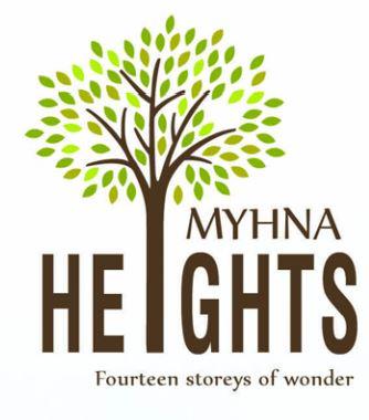 LOGO - Myhna Heights