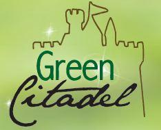 LOGO - MyProptree Green Citadel