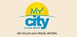 My City Bhopal