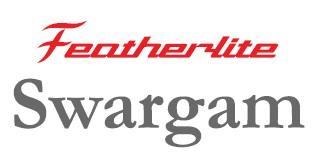 LOGO - Featherlite Swargam