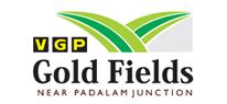 LOGO - My VGP Gold Fields