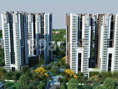 Myhna Properties Myhna Maple Varthur, Bangalore East