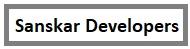 Sanskar Developers Vadodara