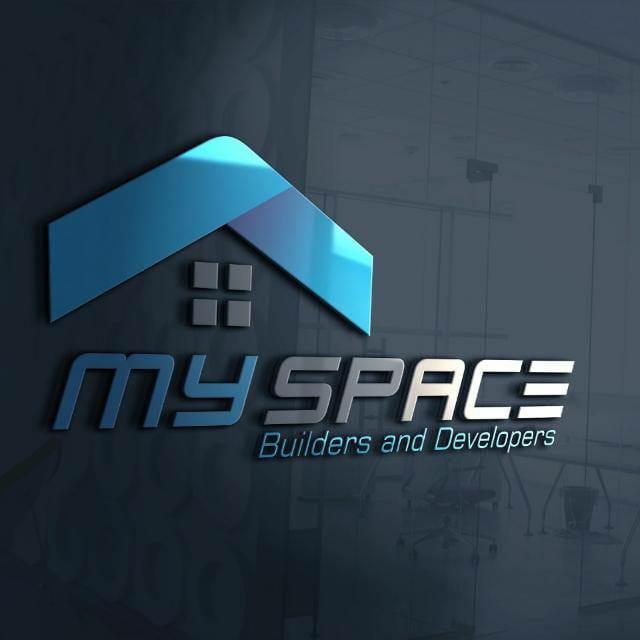 Myspace Builders