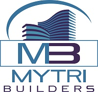 Mytri Builders